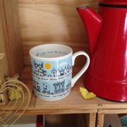 Chipping Campden Mug
